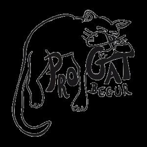 Associació Progat de Begur